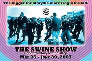 SwineShow_SMALL.jpg