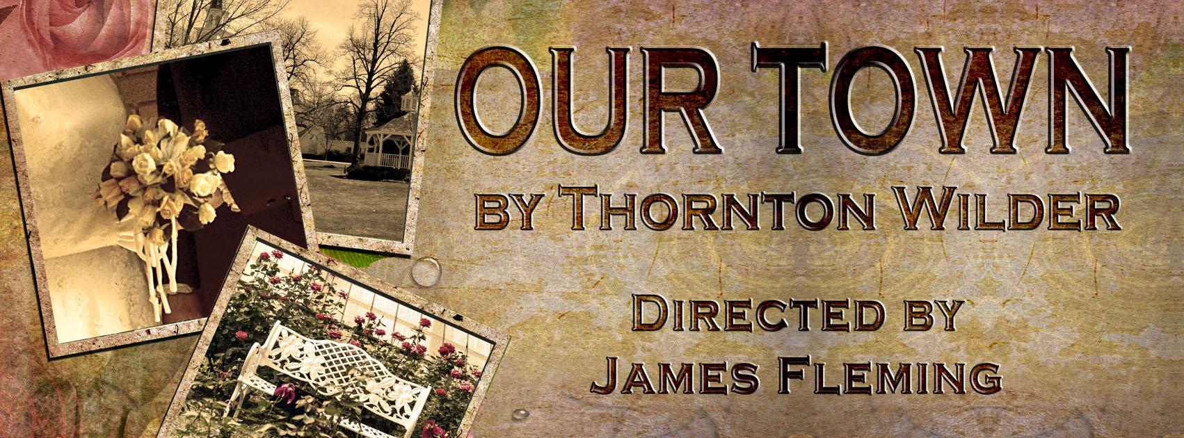 Our Town Header.jpg