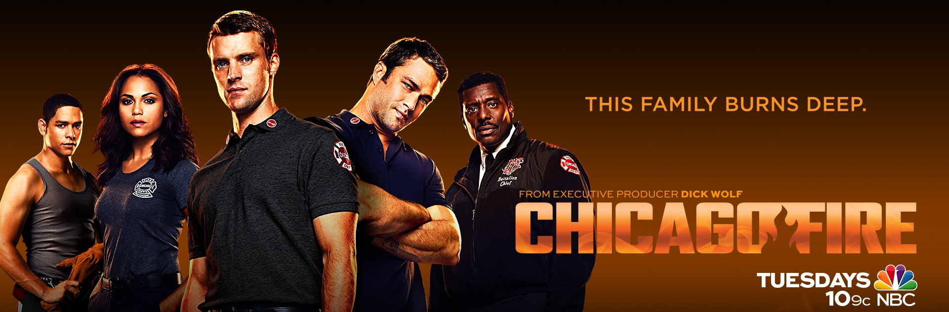 NBC-Chicago-Fire-S3_DKA_horz_post.jpg