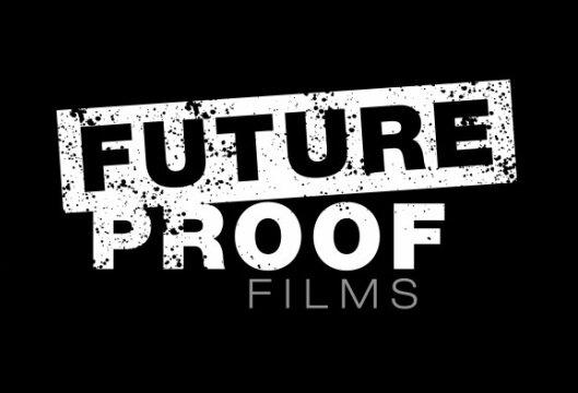 FUTURE PROOF.jpg