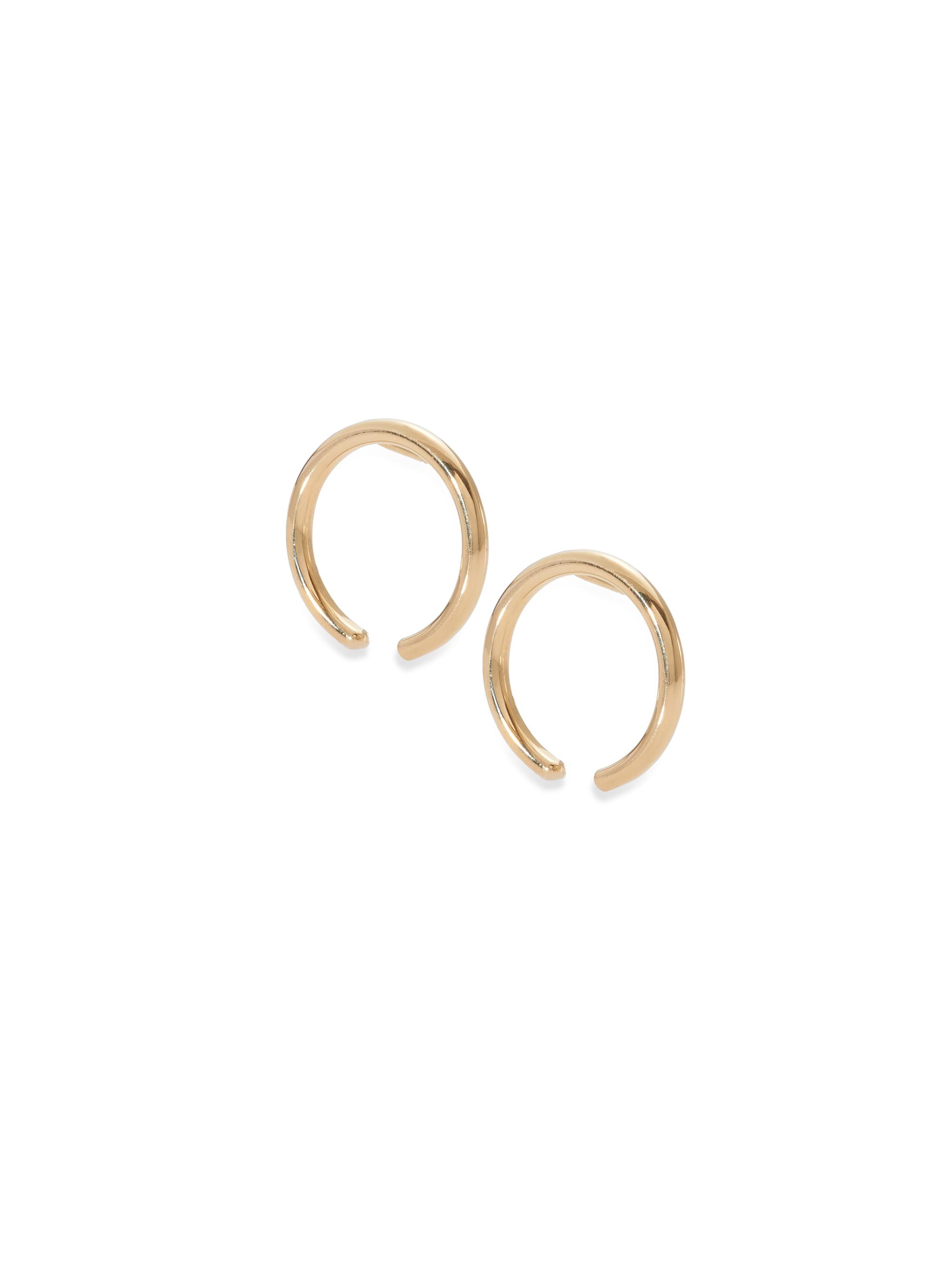 Grandé Hoop Earring 3.jpg