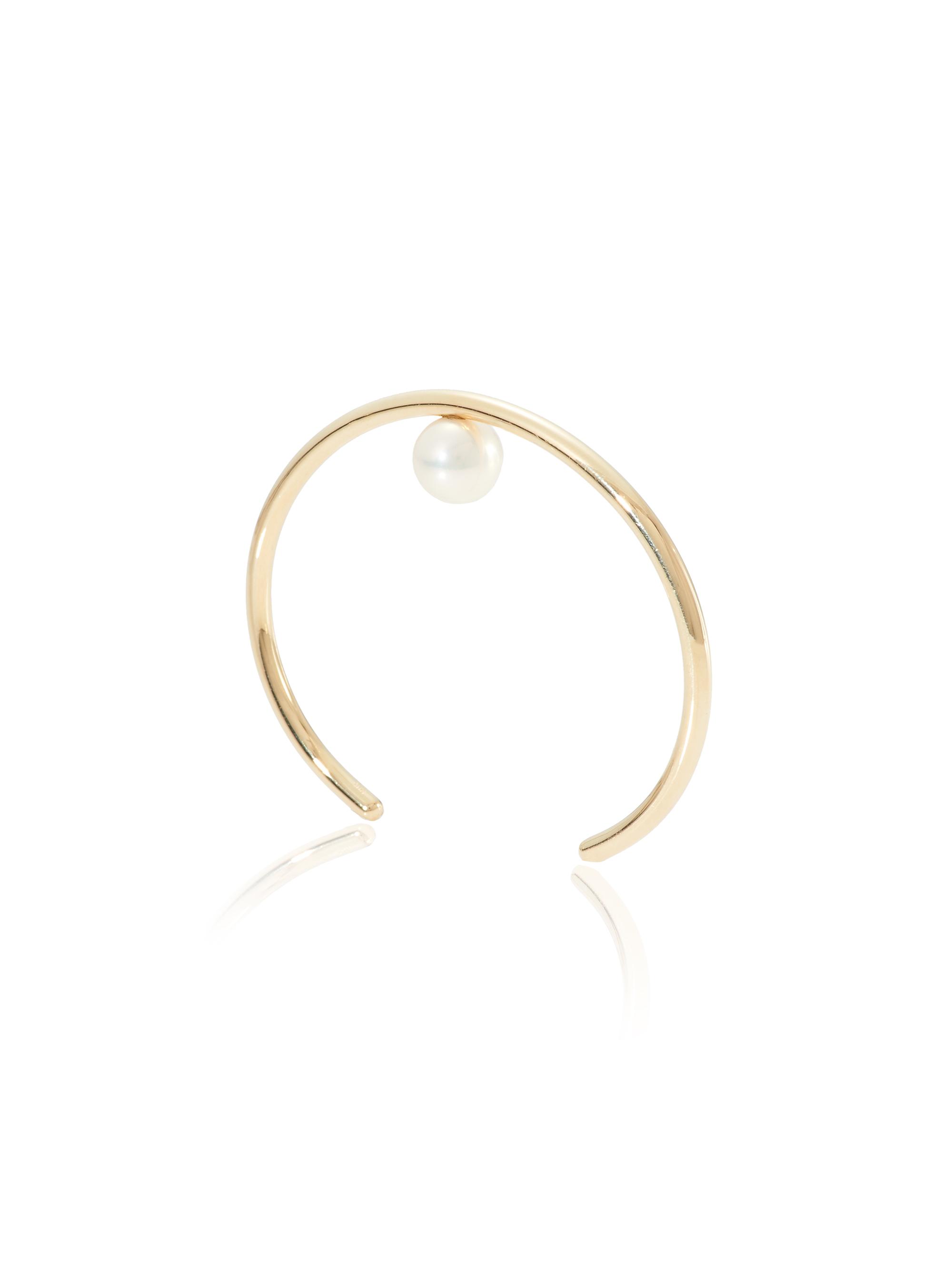 Pearl Orbit Cuff 1.jpg
