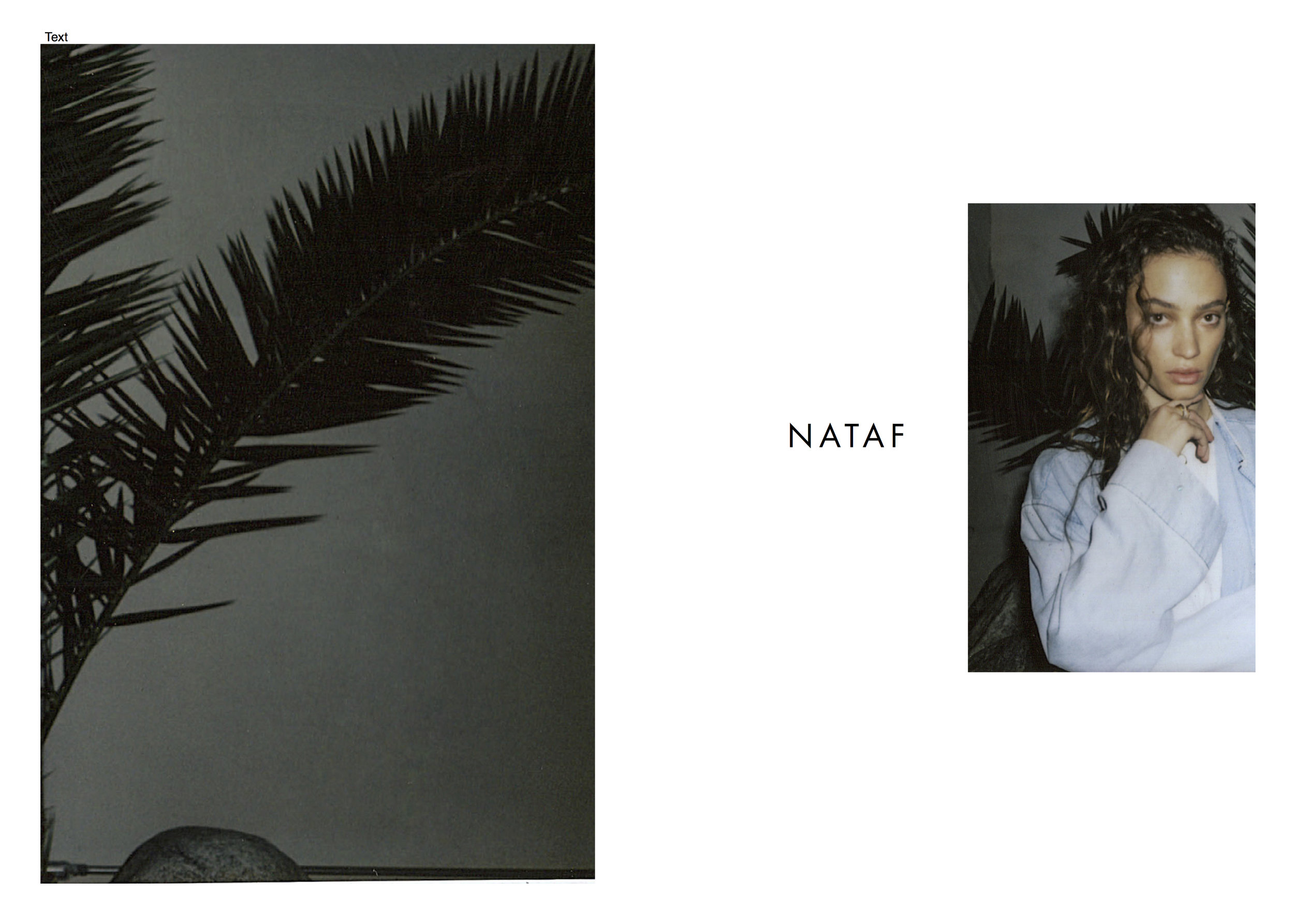 NATAF Joaillerie - Round 1 - Digital Lookbook 1.jpg