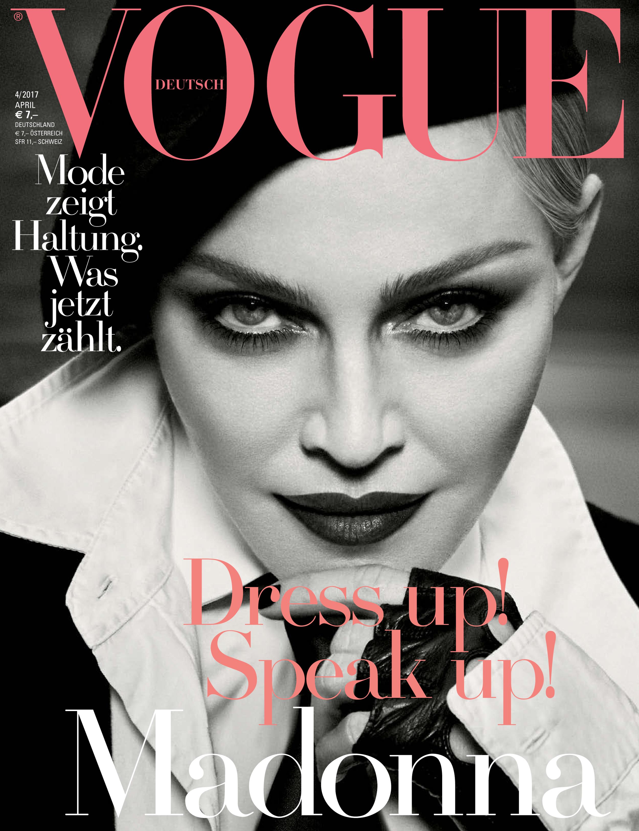 Nataf-Joaillerie-Vogue-Germany-1.jpg
