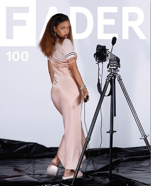 Nataf-Joaillerie-Rihanna-Fader-Magazine-1.jpg