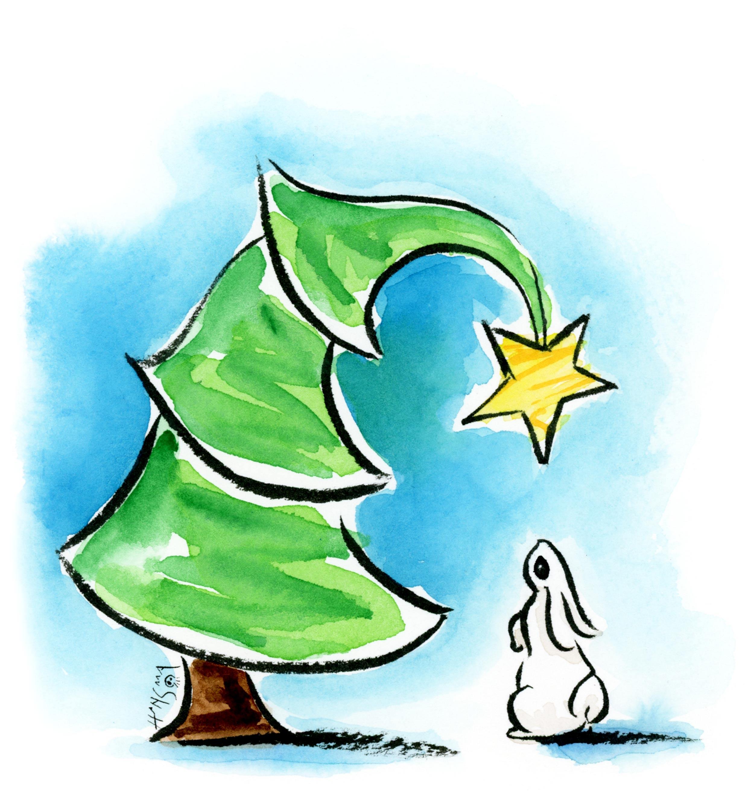 xmas-star-bunny.jpg