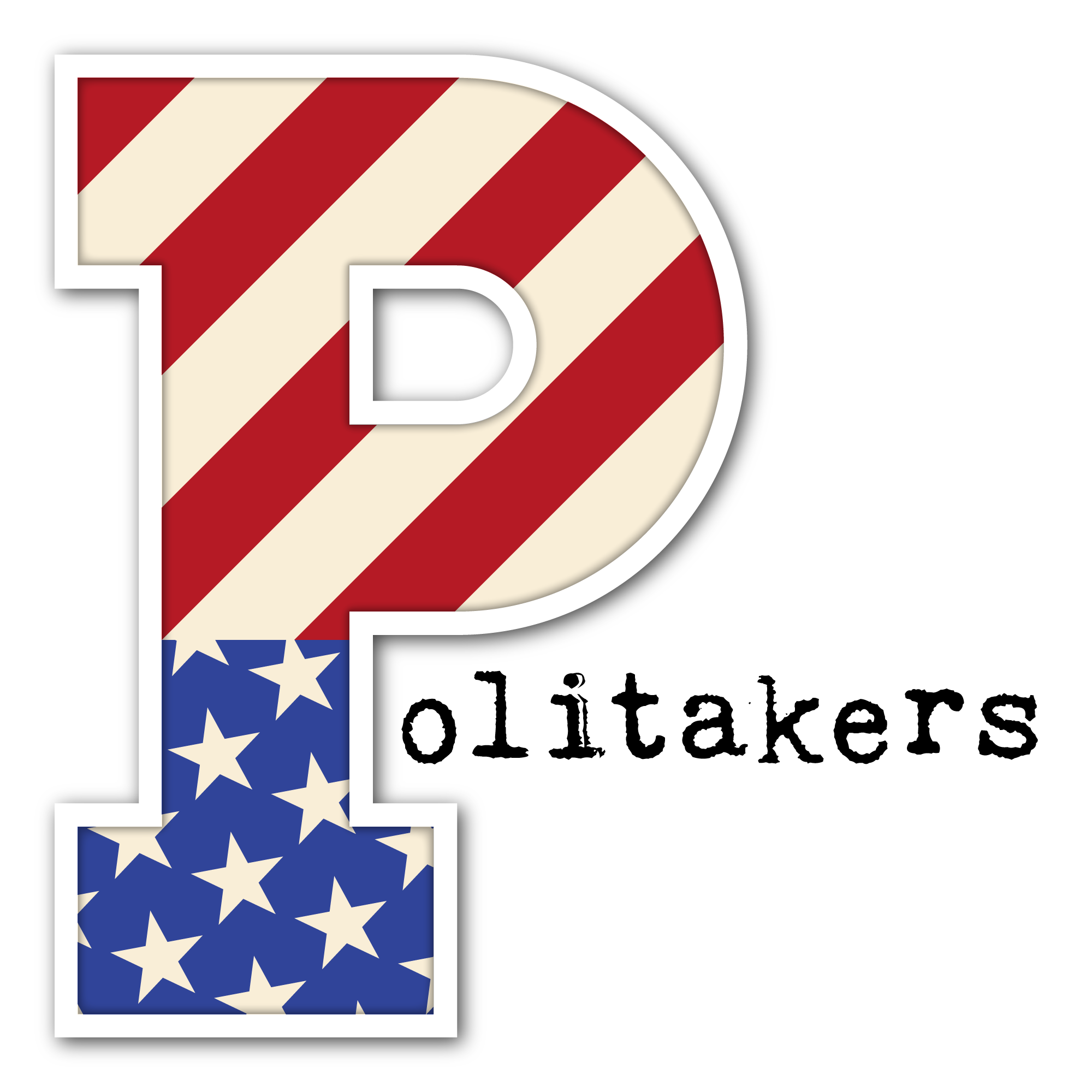 politakers_coverart_2000px.png