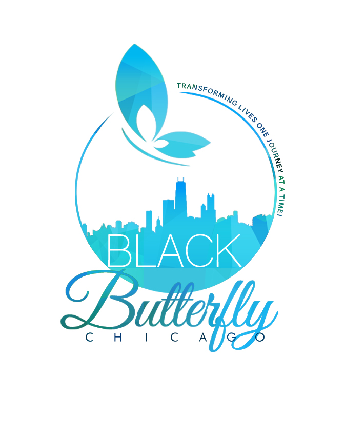 Black Butterfly Chicago