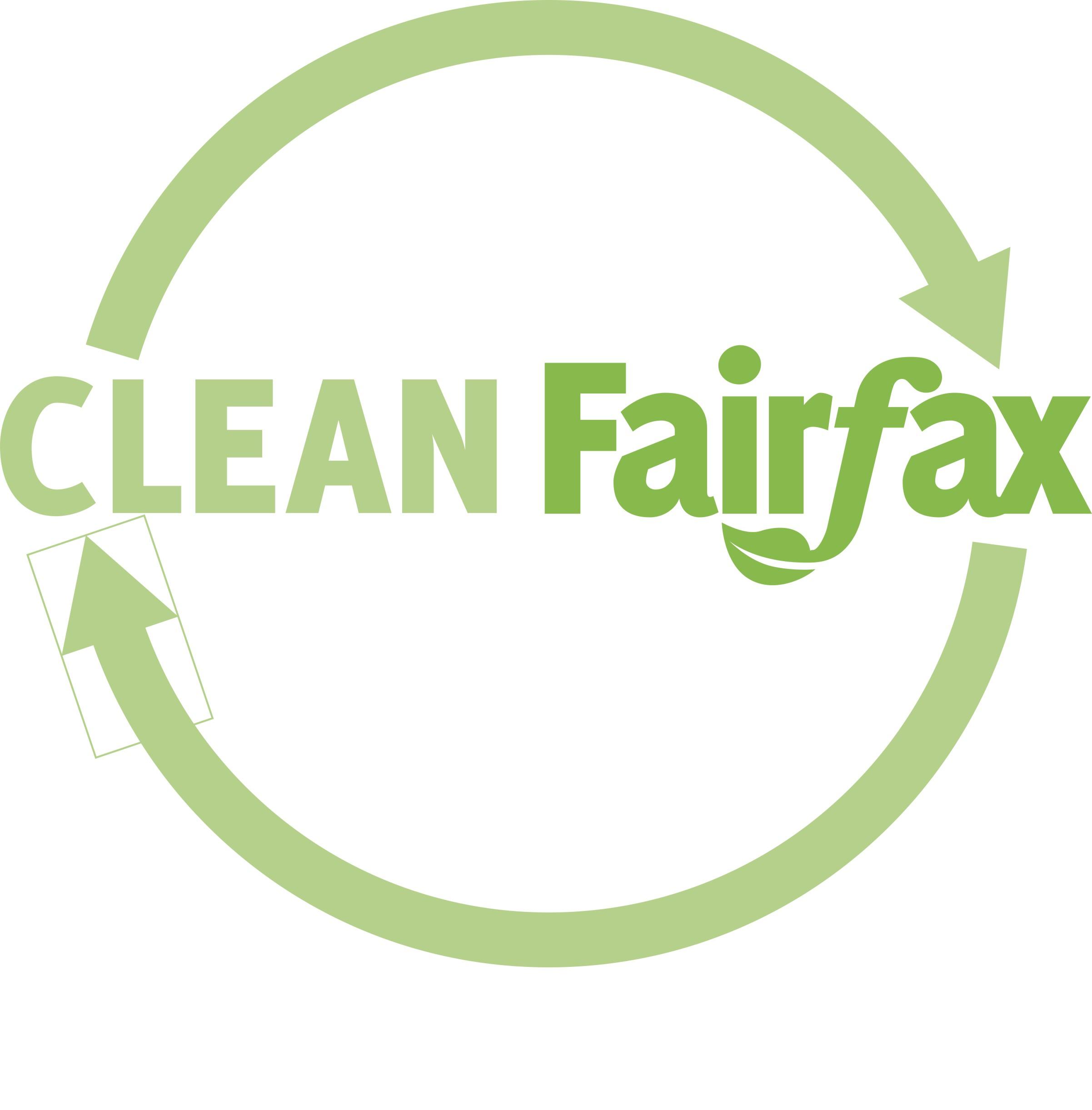 CF_Logo_withURL.jpg