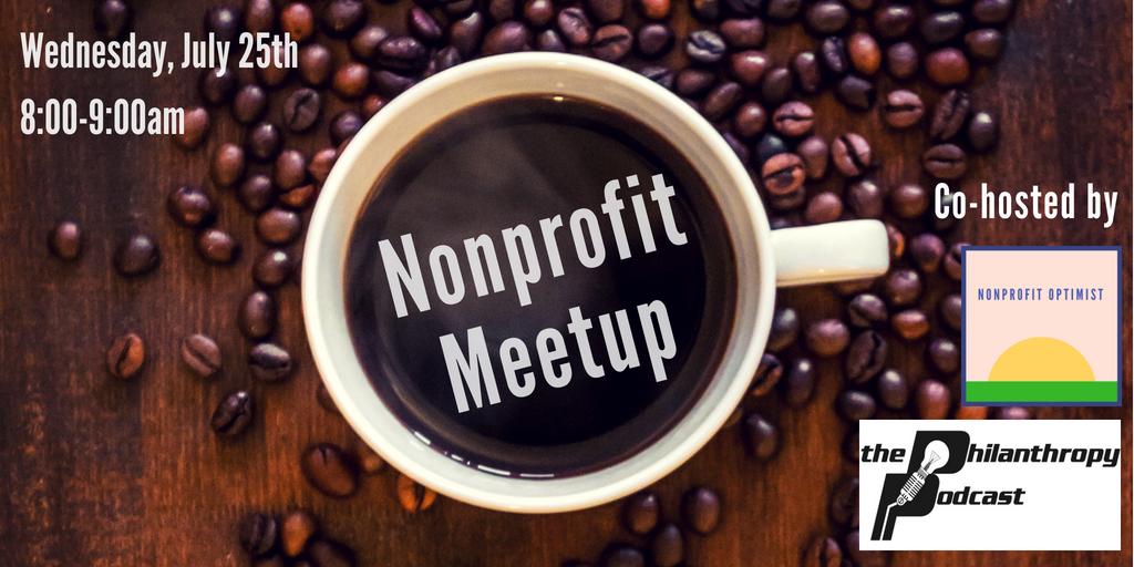 Nonprofit Meetup.png