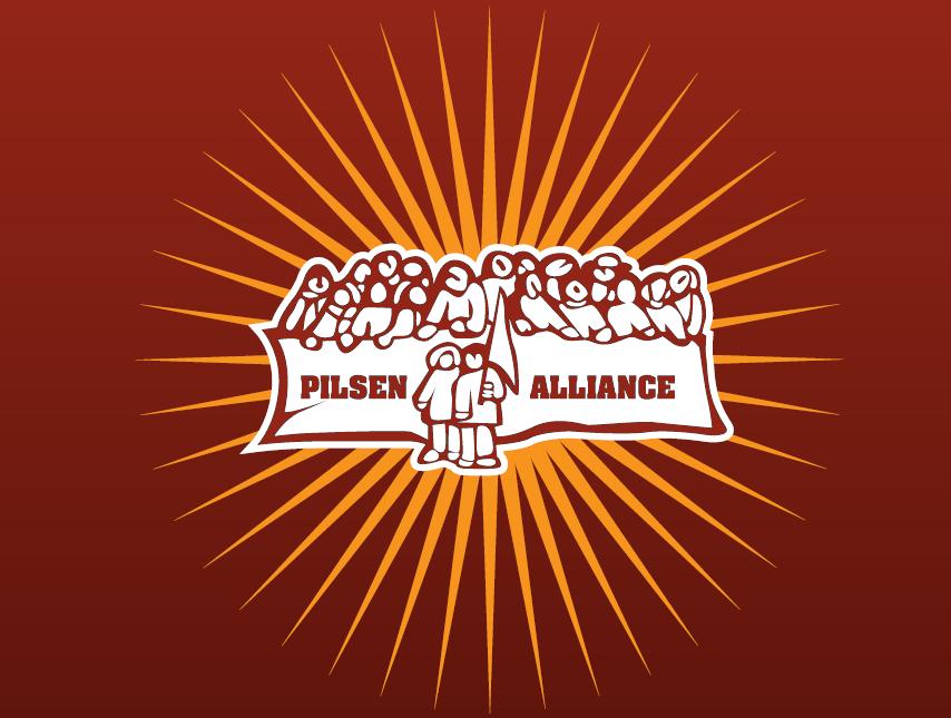 pilsen alliance.png