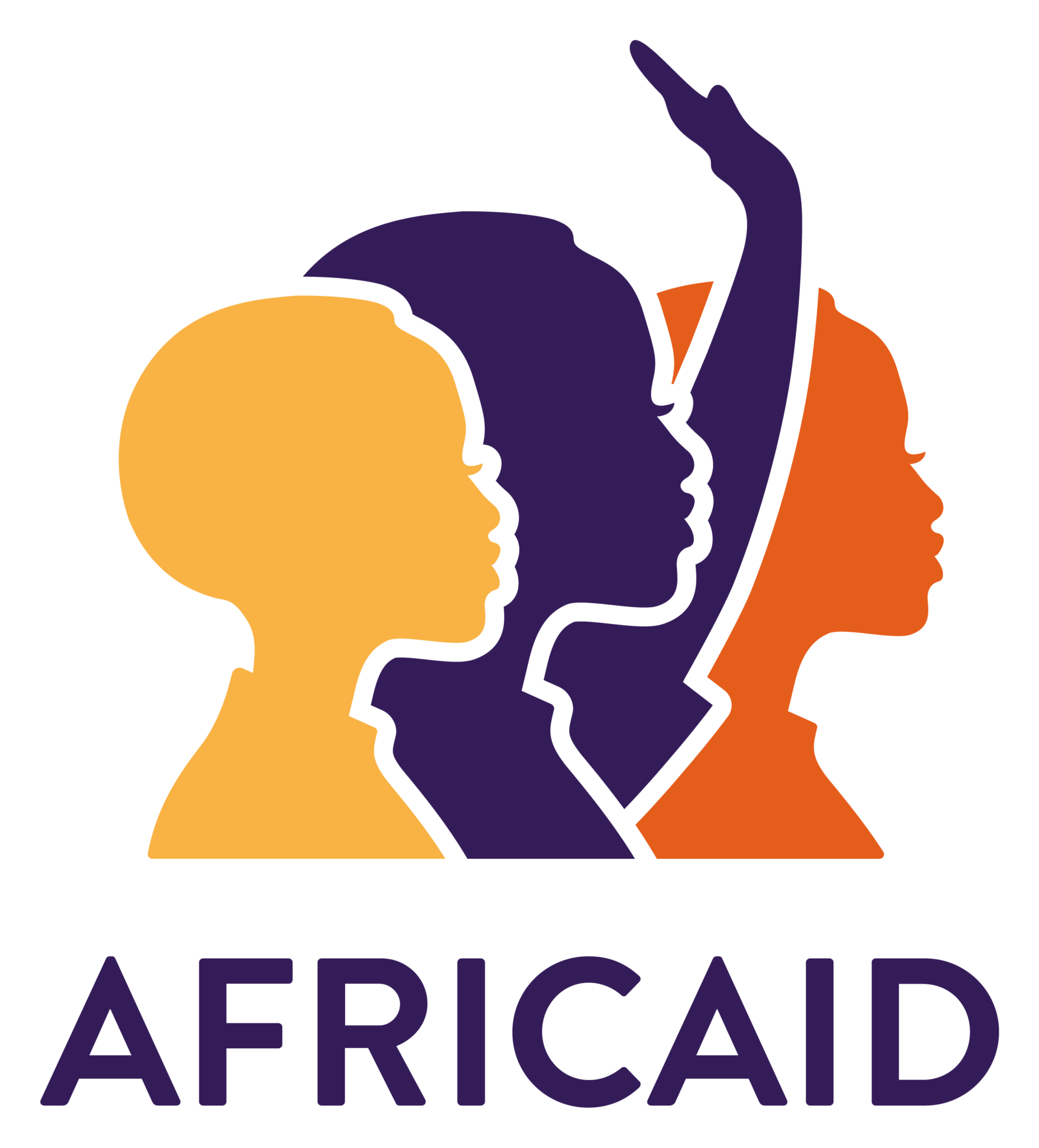 2018_AfricAid_logo-color_with-padding.png