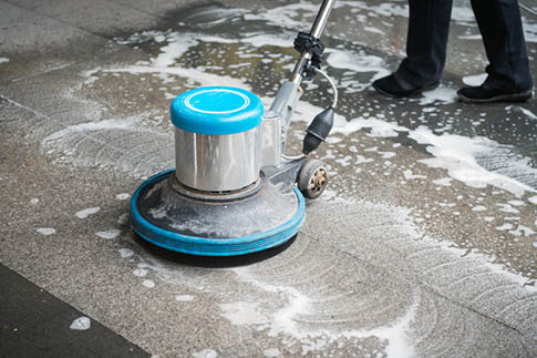 ECOSAN Commercial Cleaning.jpg