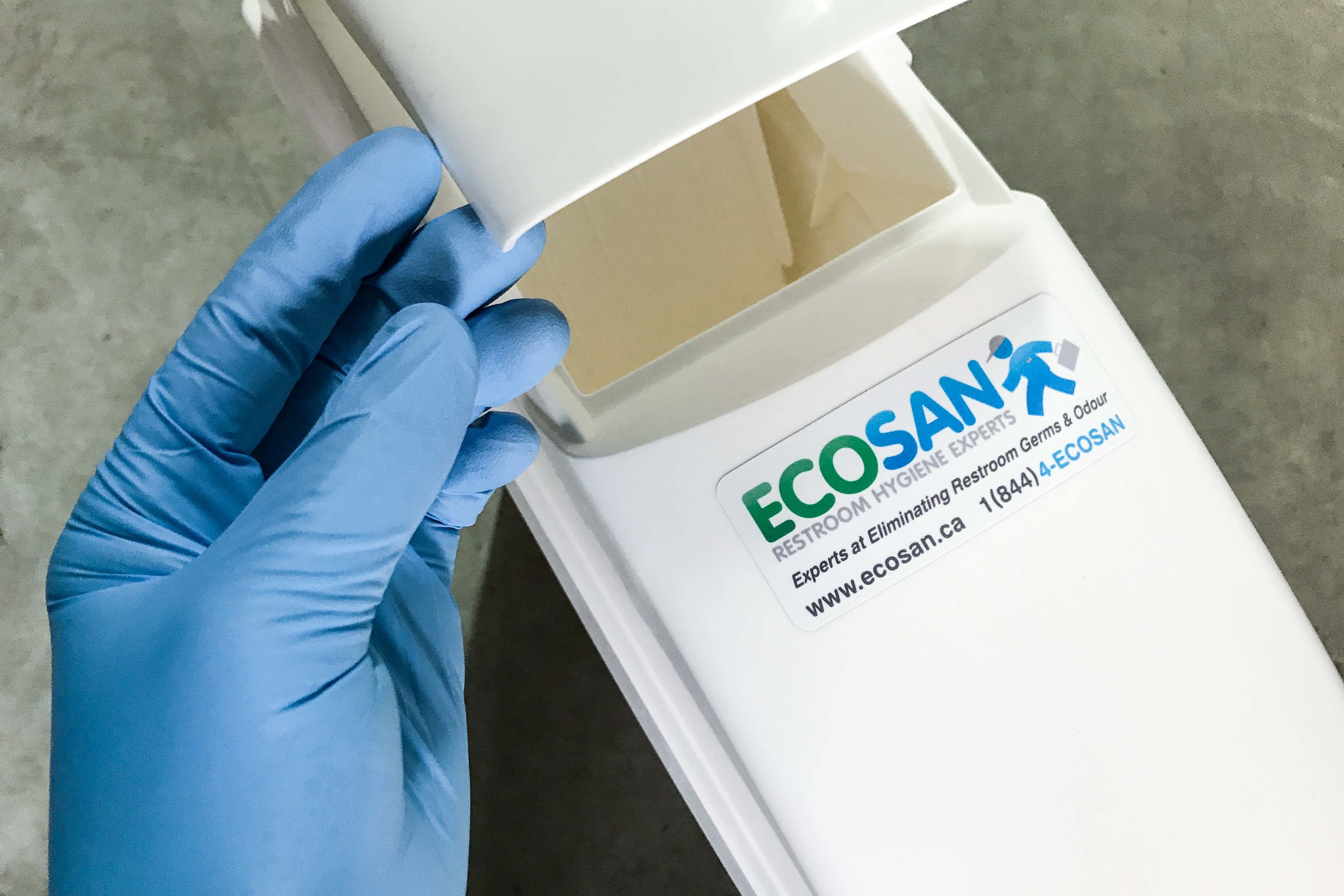 ECOSAN Feminine Hygiene Service.jpg