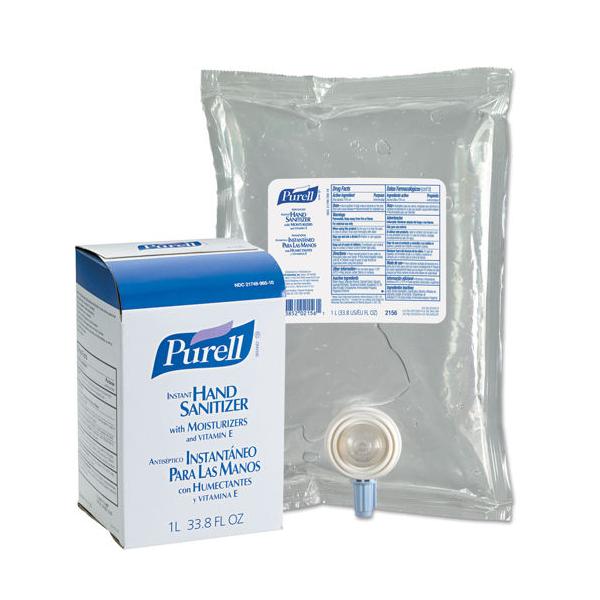 Purell Hand Sanitizer Gel Refill.jpg