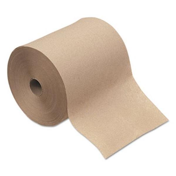 Brown Paper Roll Towel 800ft.jpg