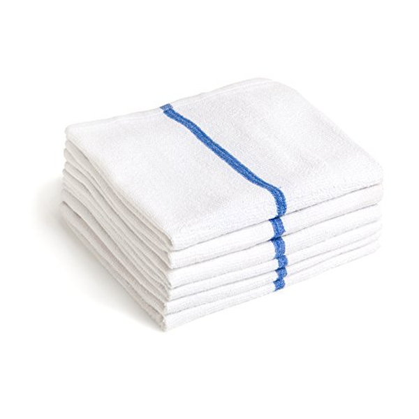 Commercial Terry Towel.jpg