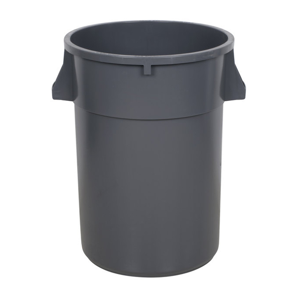 Garbage Can Bin with Handles.jpg