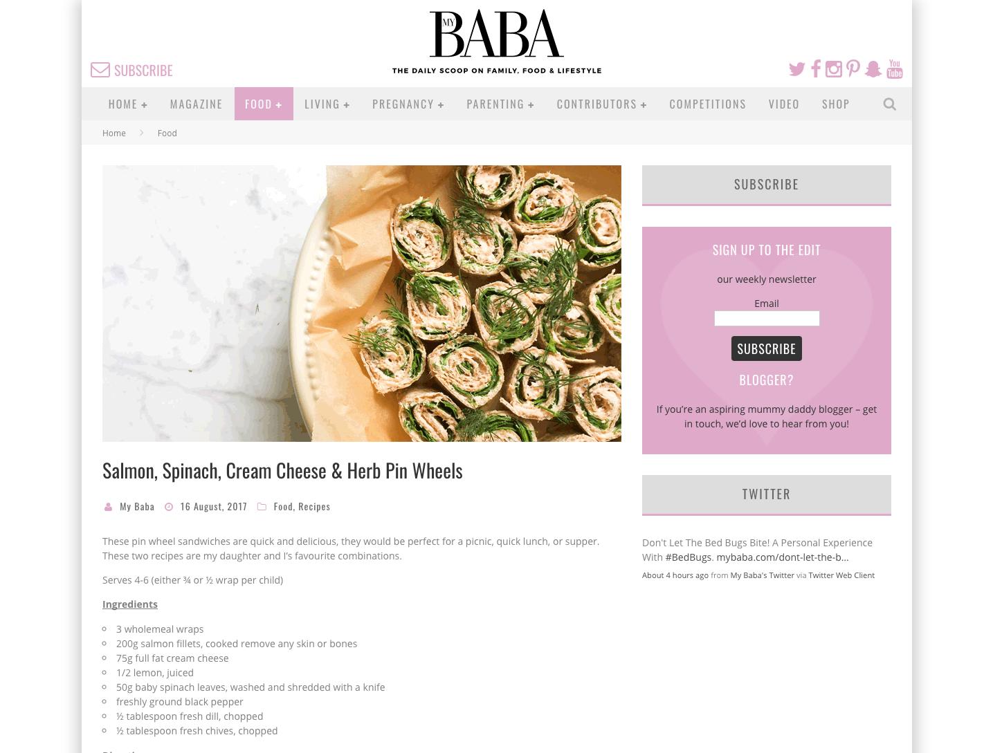screencapture-mybaba-salmon-spinach-cream-cheese-herb-pin-wheels-1511833640609.png