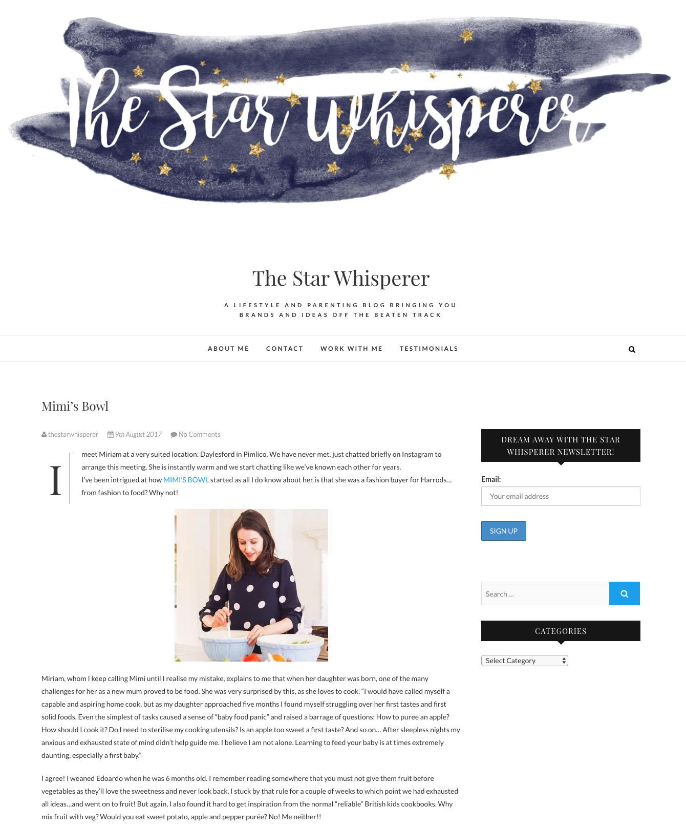 starwhisperer.jpg