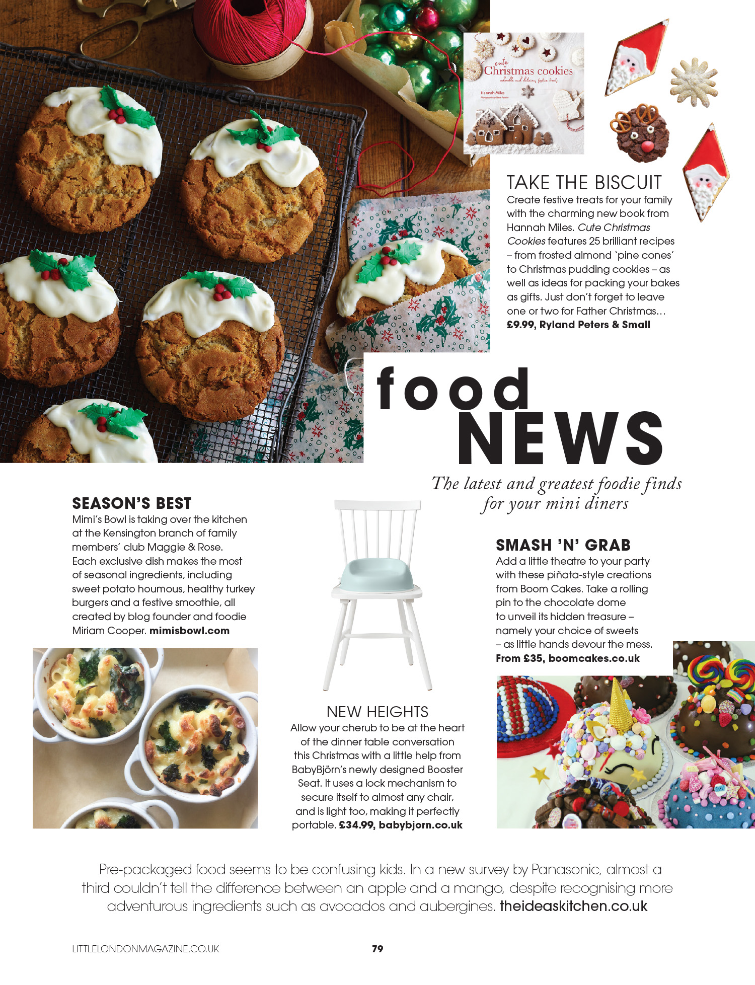 Little London DecJan - Food News.jpg