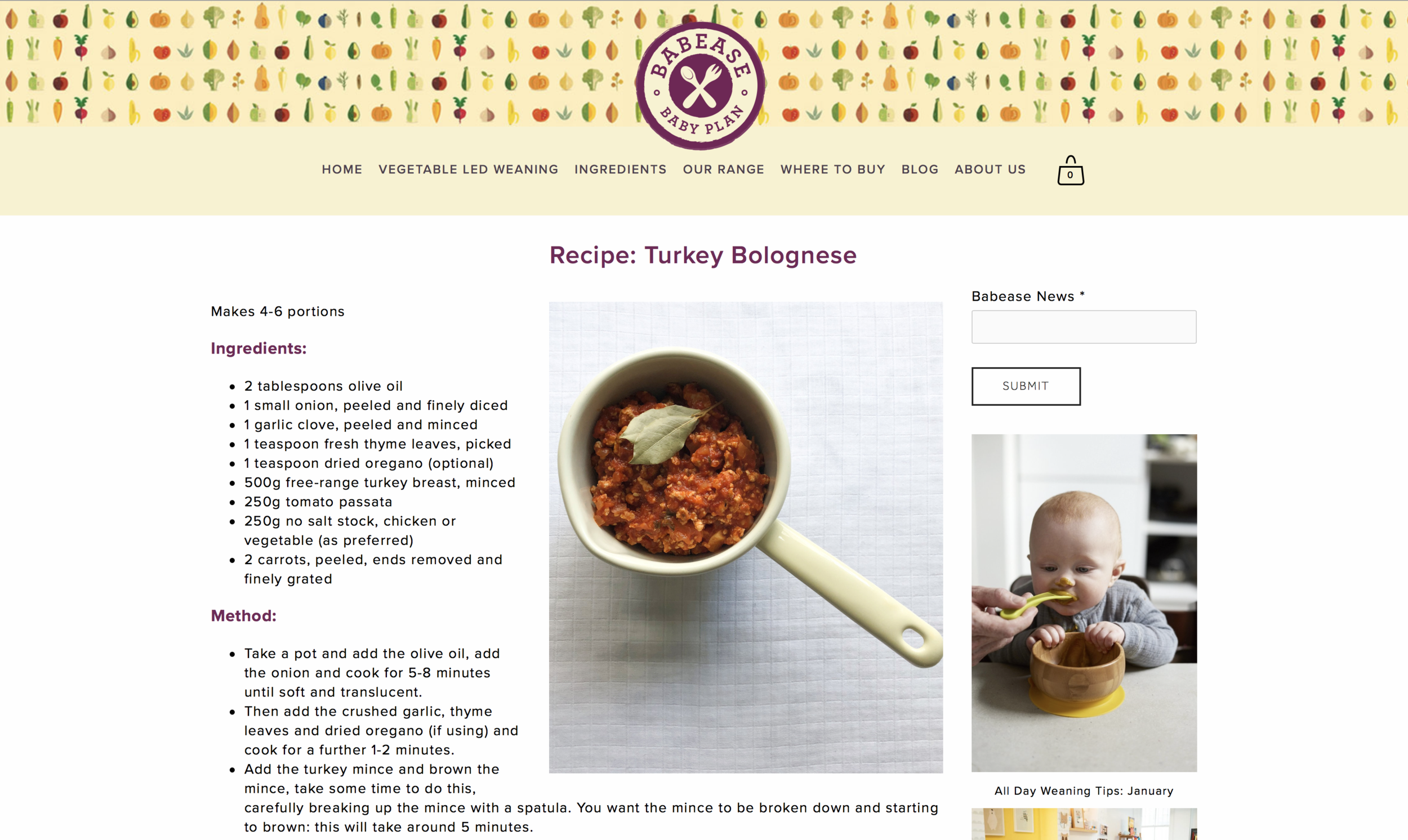 Babease Recipe Share 27.12.18 1 of 2 .png