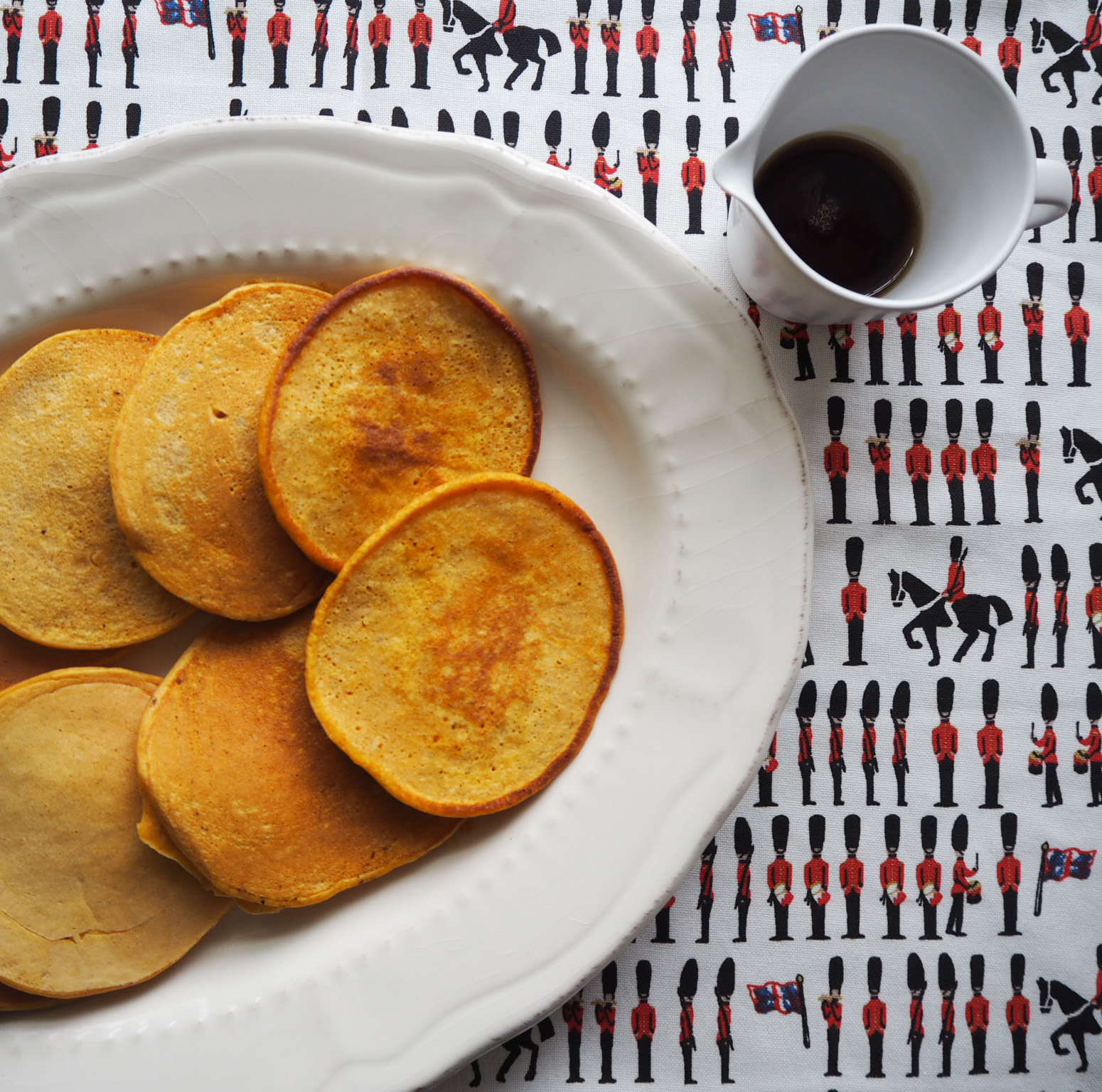 sweetpotatopancakesonsoldiers.jpg