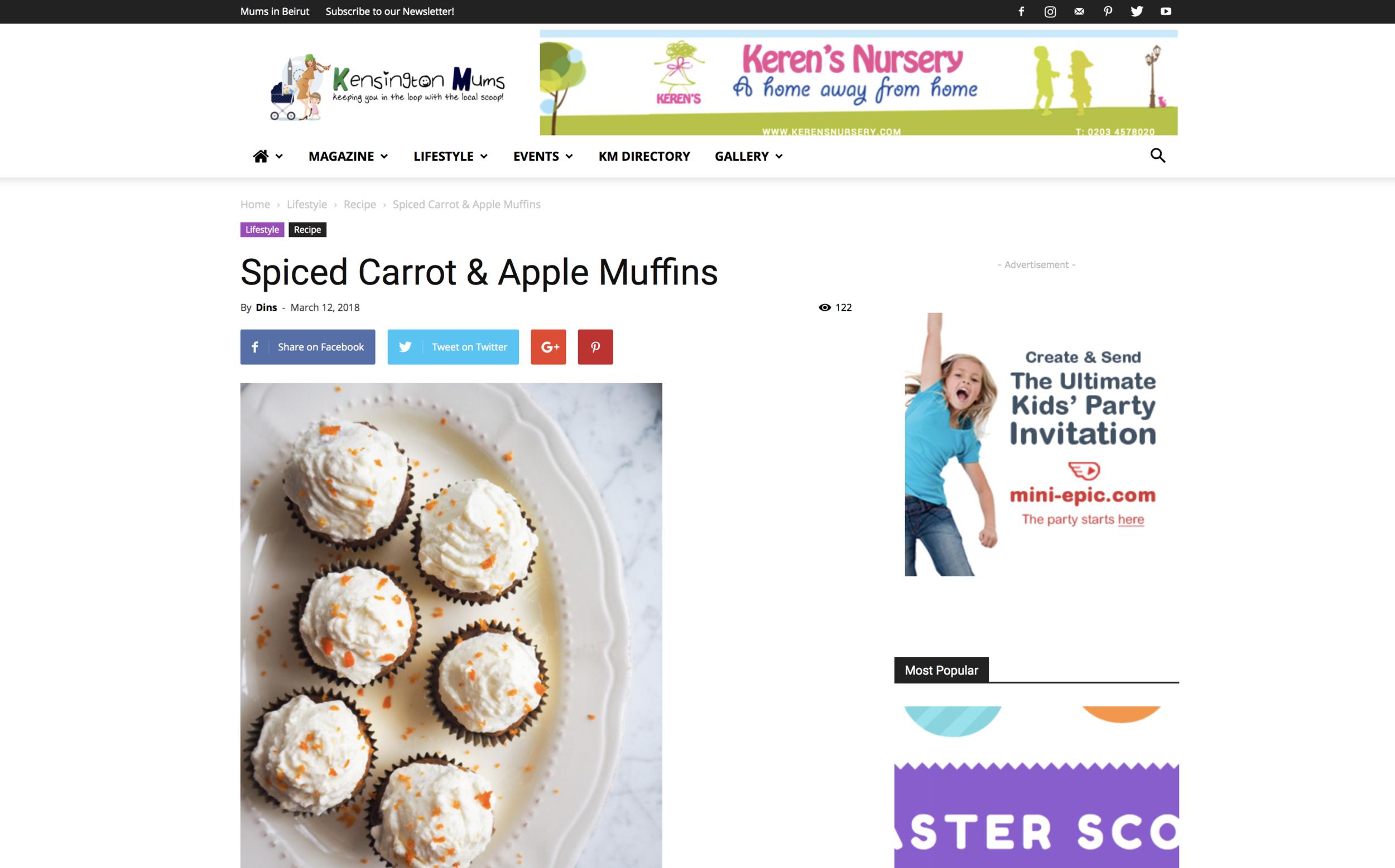 Kensington Mums Recipe Share 16.03.18 1 of 4.png