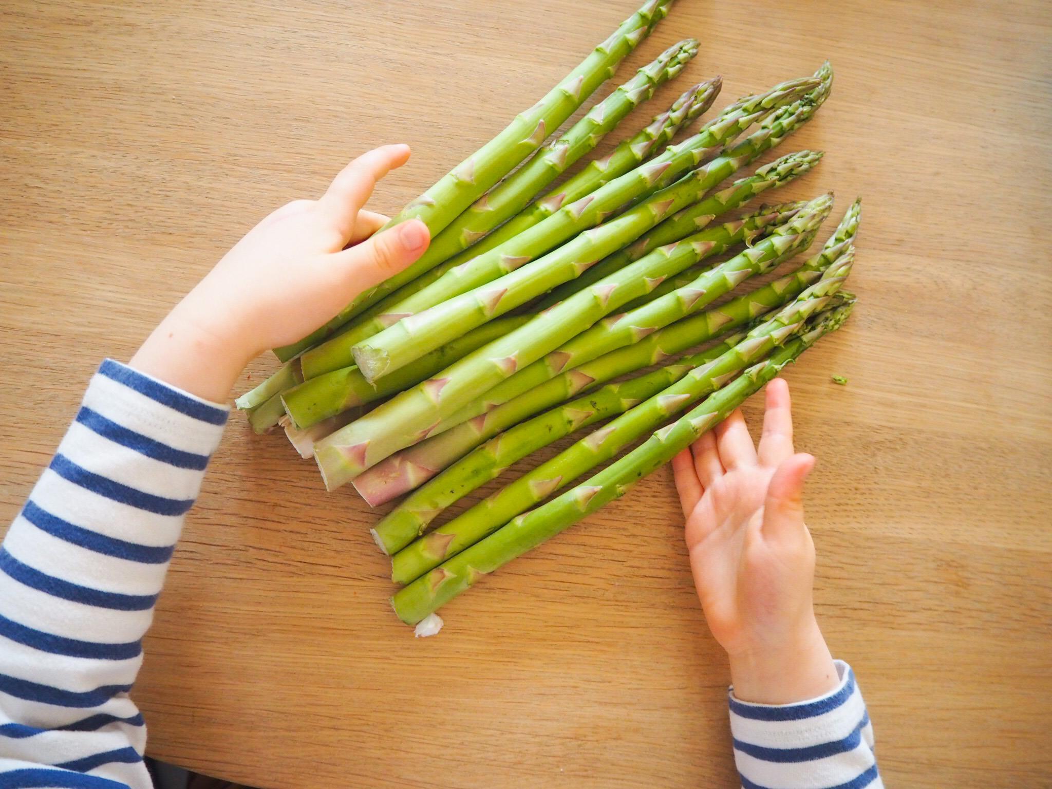 asparagusjemimahandsv2.jpg