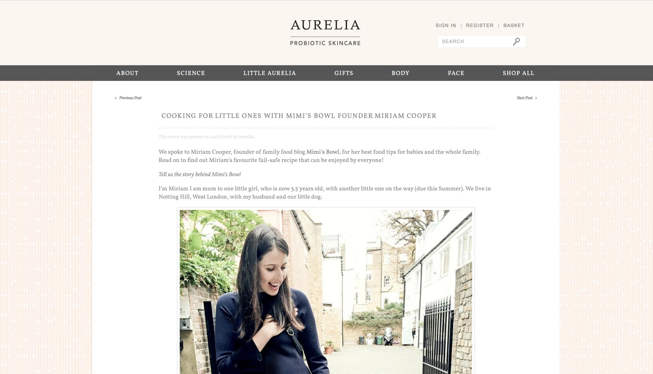 Little Aurelia 26.04.18 2 of 7.png
