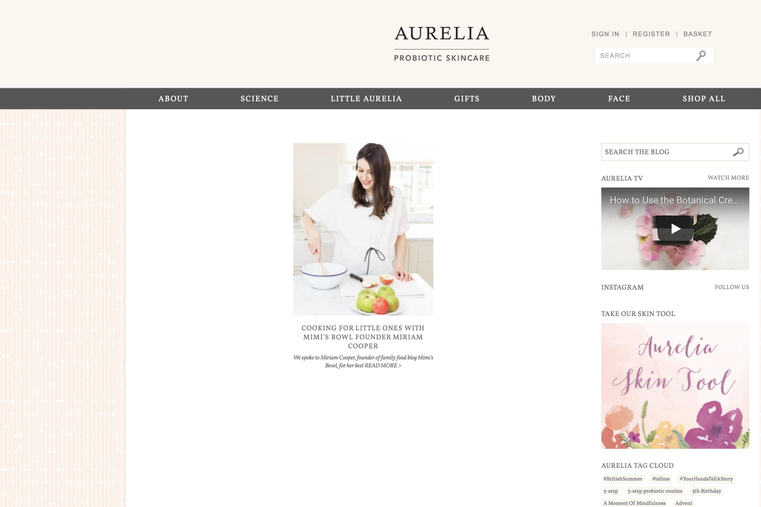 Little Aurelia 26.04.18 1 of 7.png