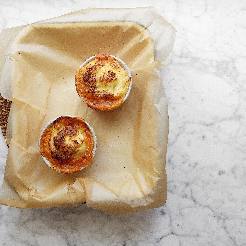Mini Cottage Pies.jpg