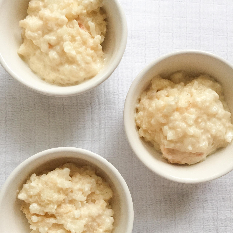 vanillaricepuddingpots.jpg
