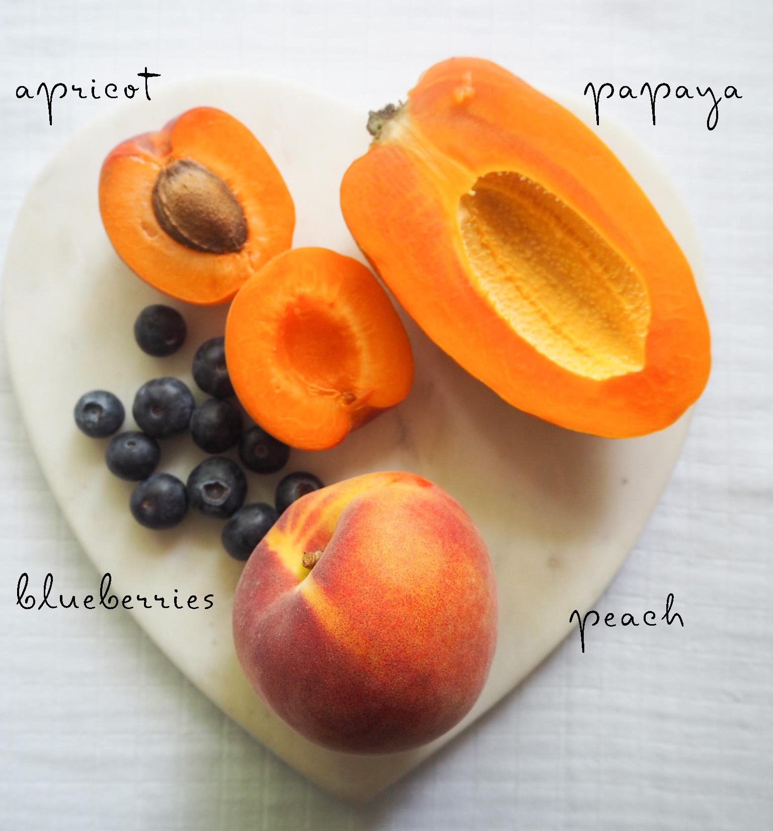 summerfruitssqandtext.jpg