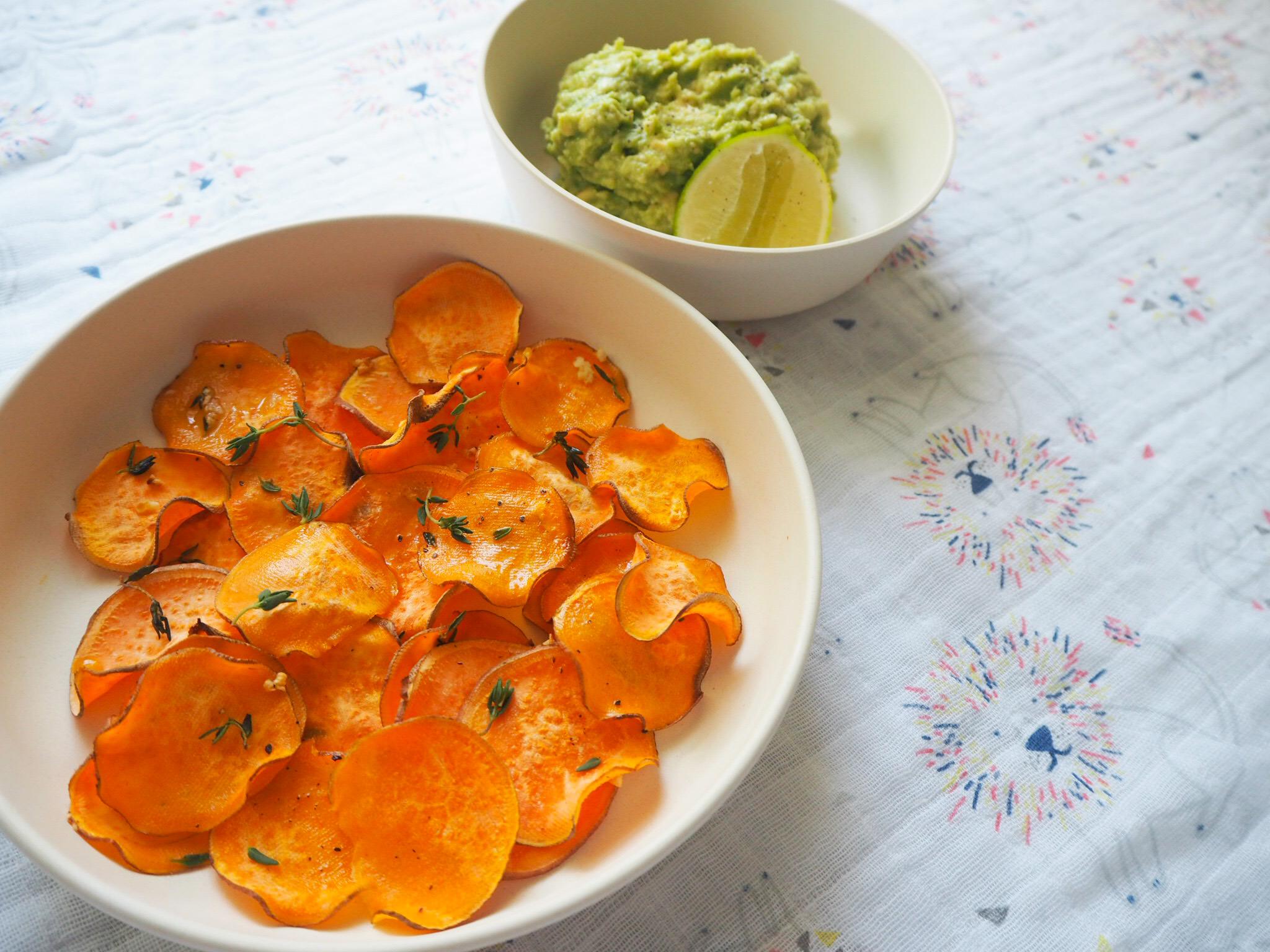 sweetpotatocrispsandguaclionmuslin.jpg