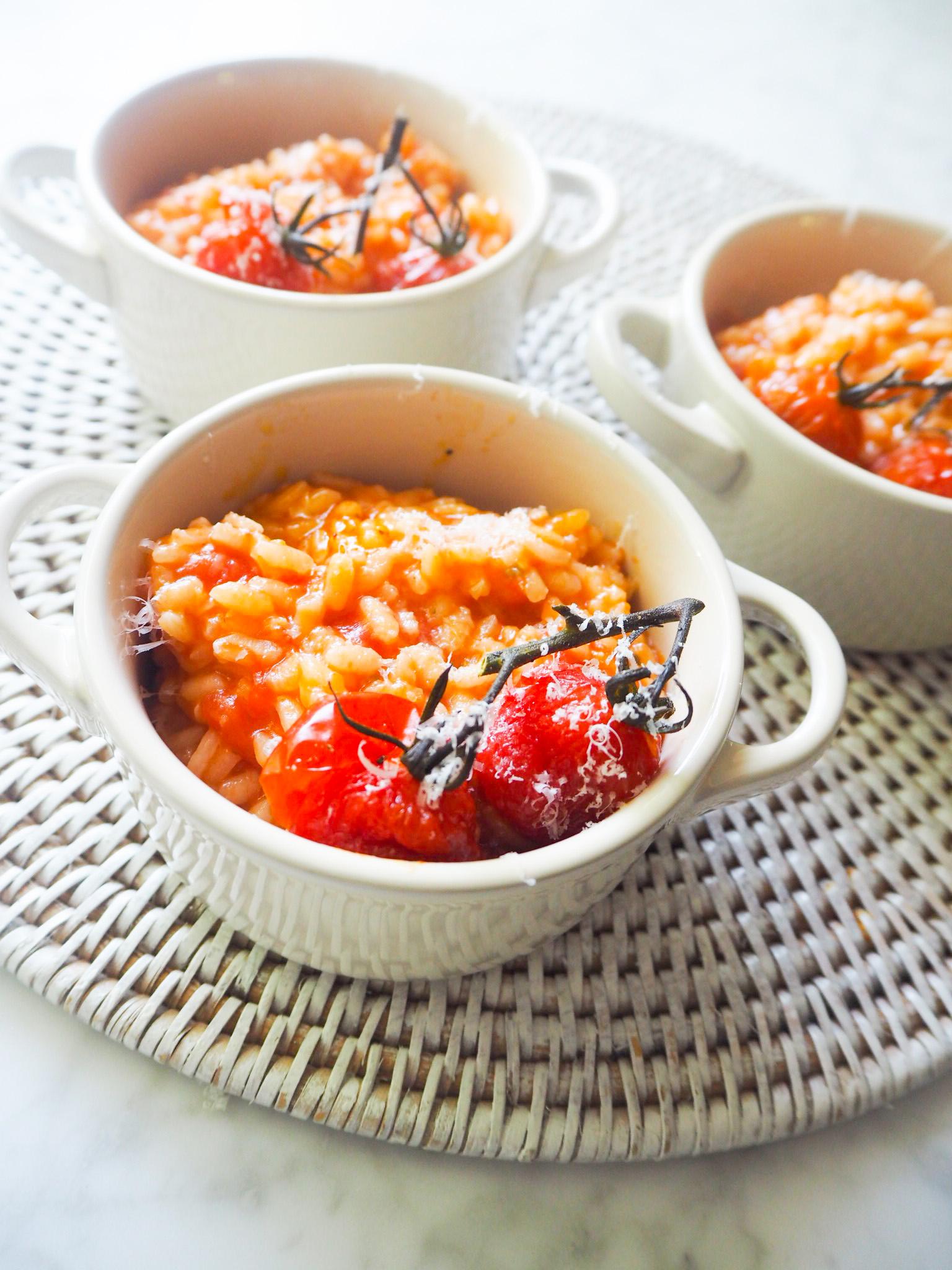 tomatorisotto.jpg