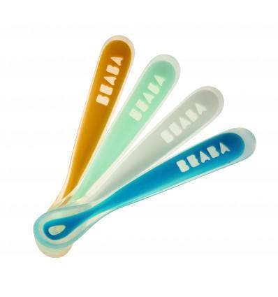 Beaba Spoons.jpg