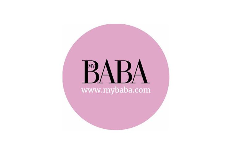 My Baba Logo.jpg