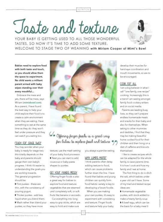 B Baby Magazine 1 Dec 2018.png