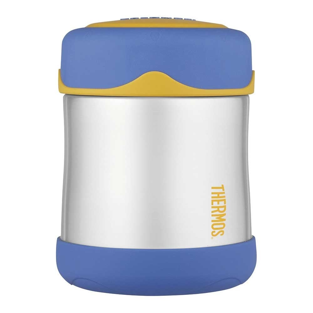 weaning_thermos.jpg