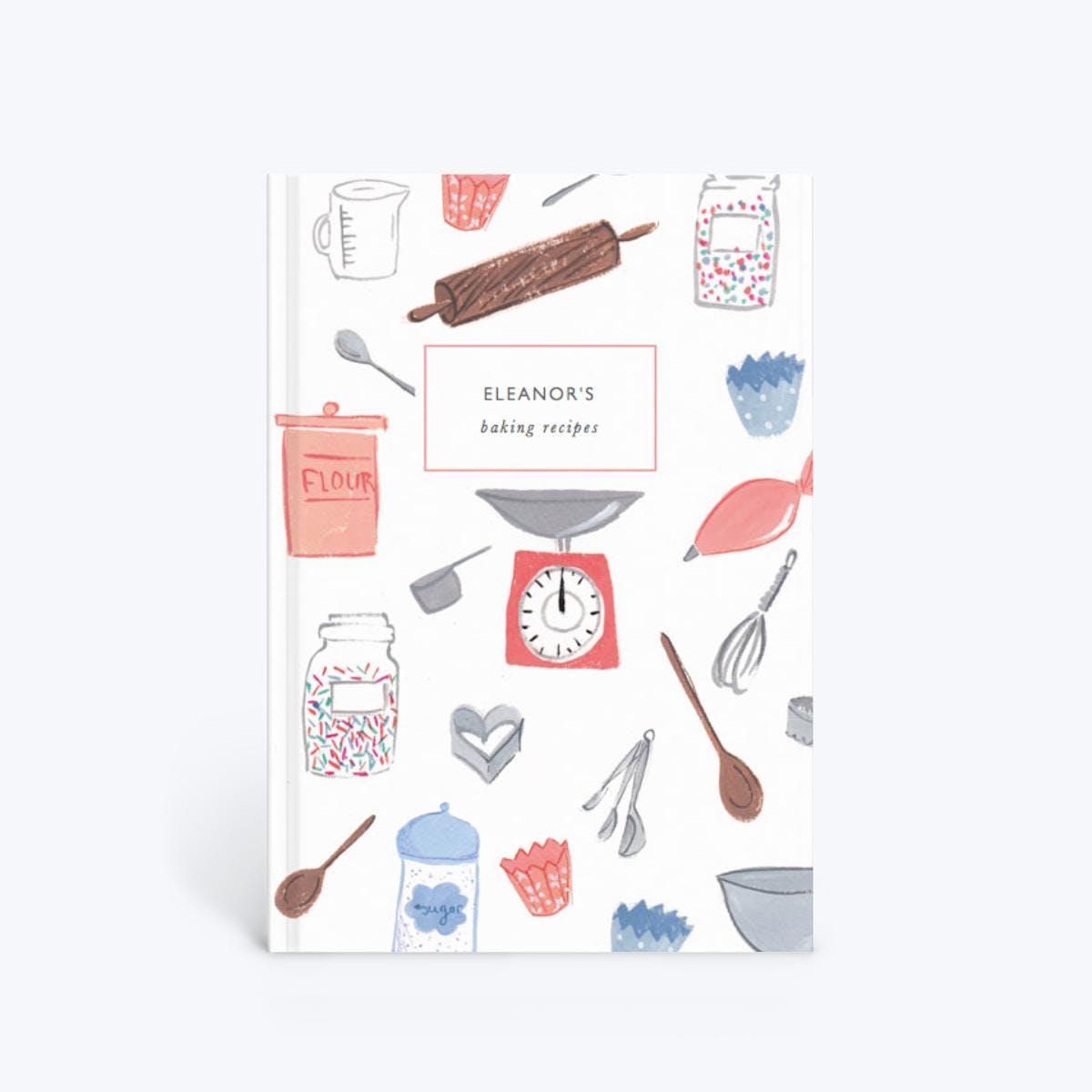 https---www.papier.com-product_image-41972-25-the-baker-10699_front_1532360056.jpg