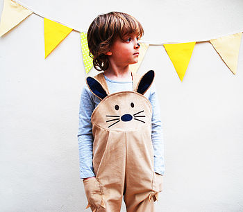 normal_easter-bunny-rabbit-dungaree-costume.jpg