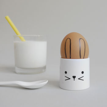 normal_bunny-egg-cup.jpg
