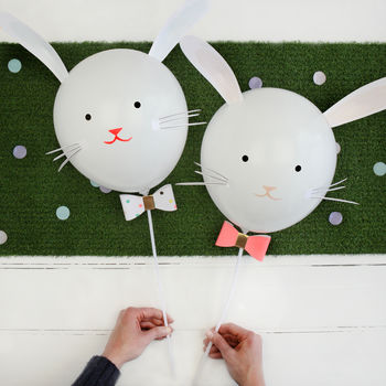 normal_easter-bunny-rabbit-balloon-kit.jpg