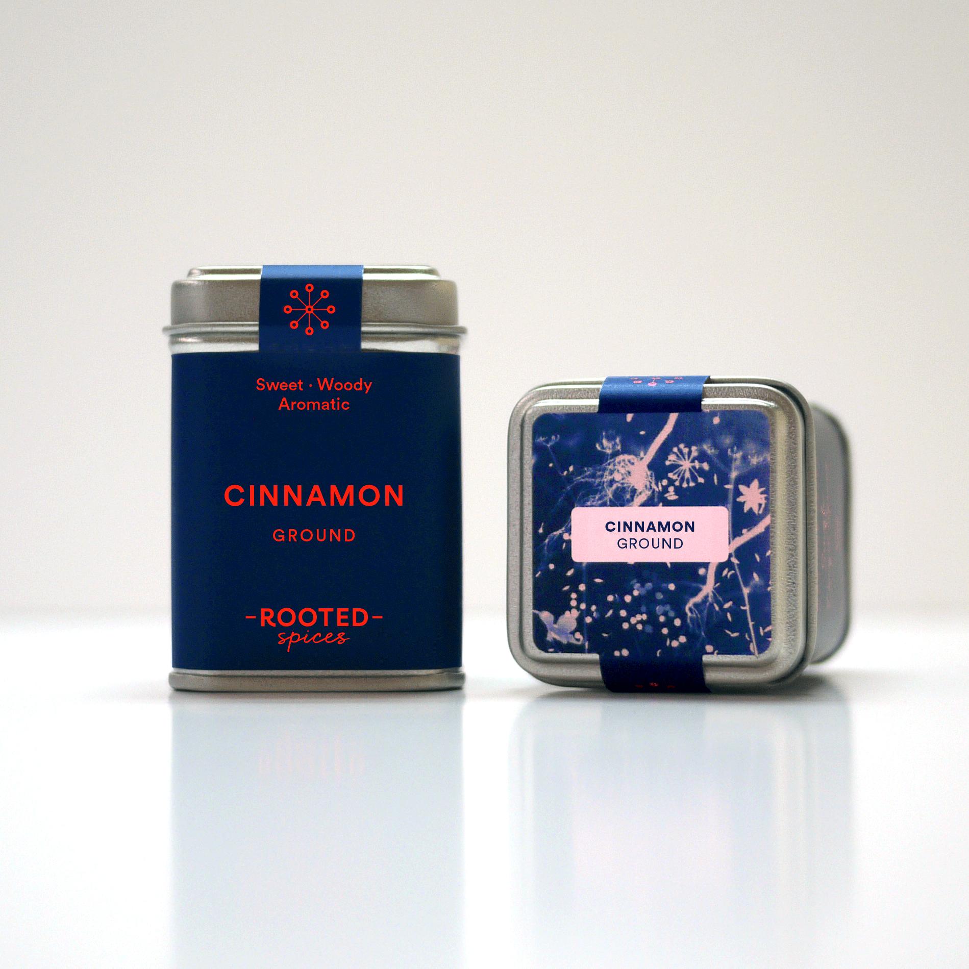 3 Cinnamon (2).png