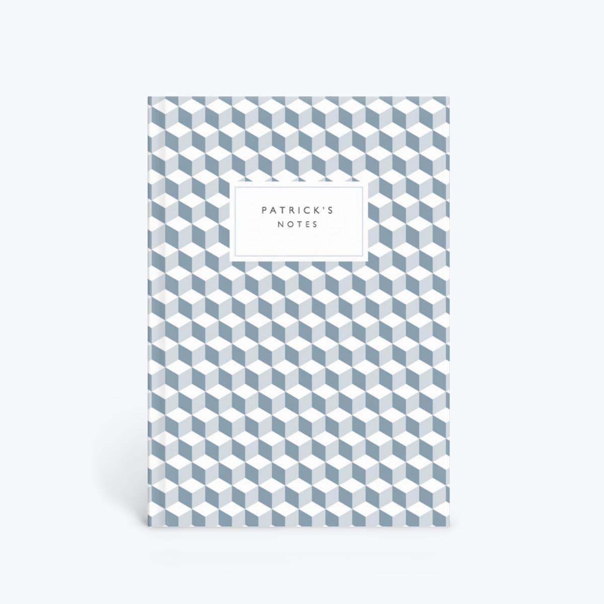 papier_notebook.jpg