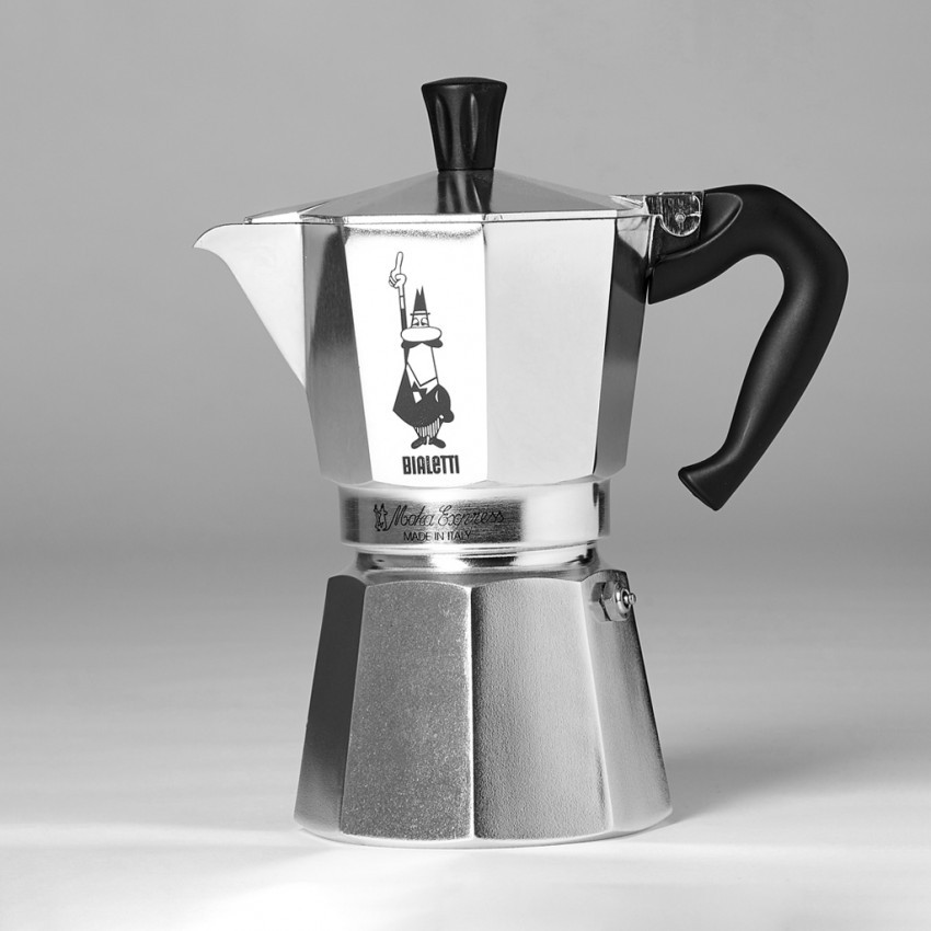 coffee cup maker.jpg