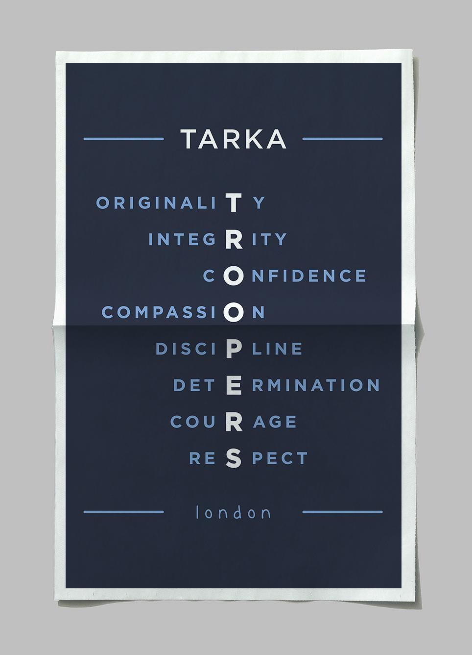 https://www.tarkalondon.com/about-tarka
