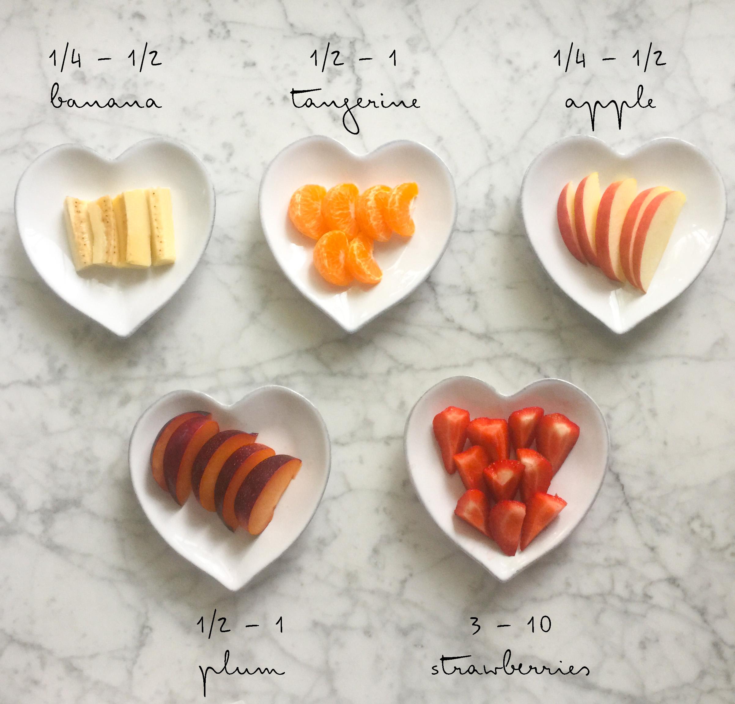 portoinsizefruit.jpg