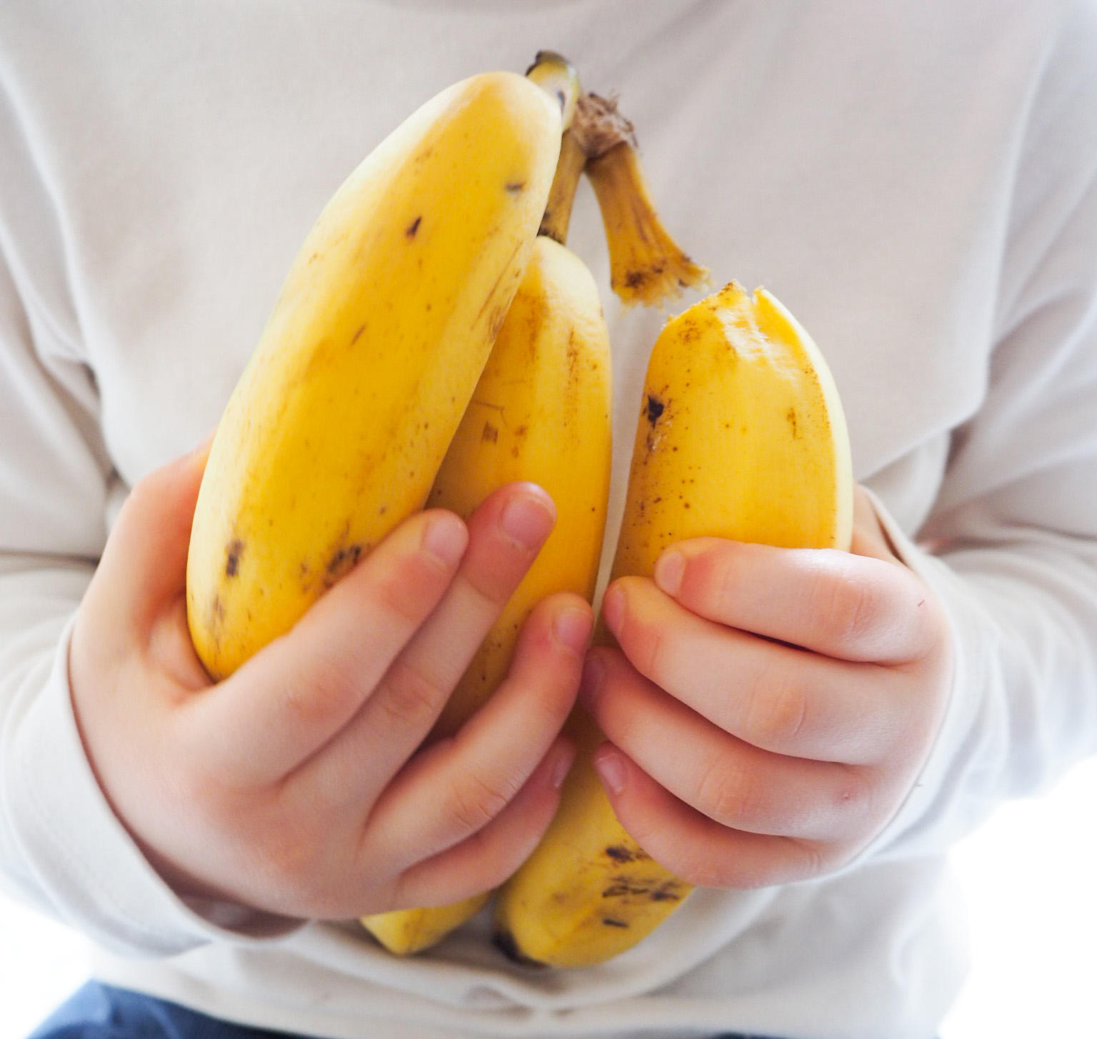 bananasjemimaholding.jpg